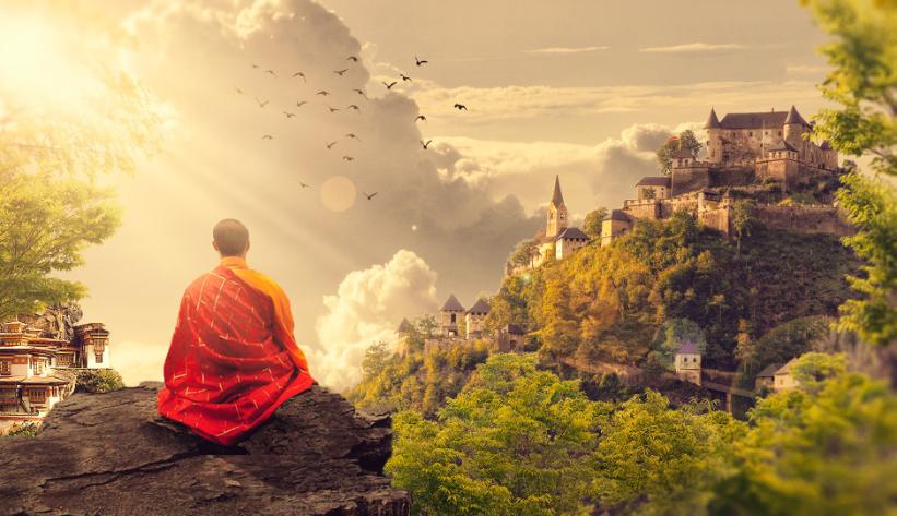 Blog | Kundalini Yoga und Taichi